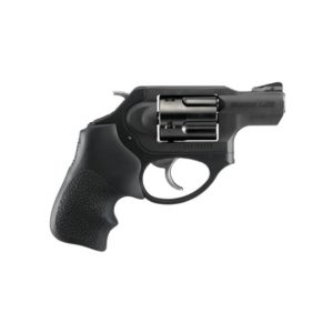 Ruger 5460 LCRX .357 Magnum Firearms