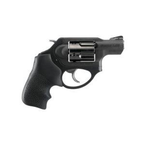 Ruger 5460 LCRX .357 Magnum