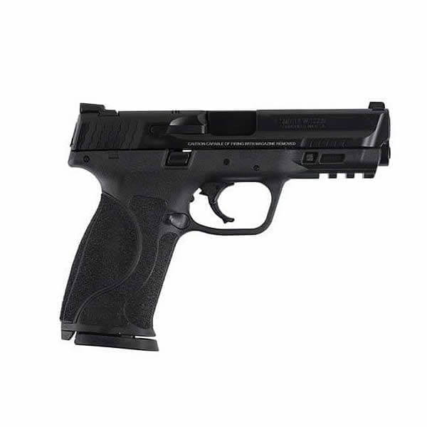 Smith & Wesson M&P9 M2.0 9MM Firearms