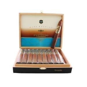Santa Clara Alec Bradley Prensado Cigar Cigars