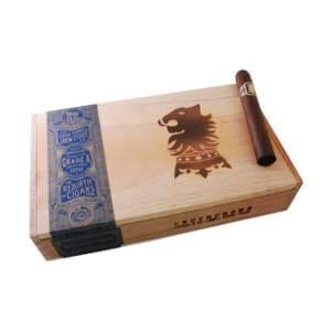 Santa Clara Undercrown Maduro Gran Toro Cigars Cigars