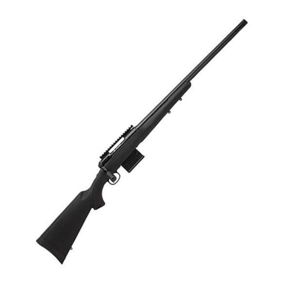 Savage Mod10 FCP-SR 308 WIN Bolt Action