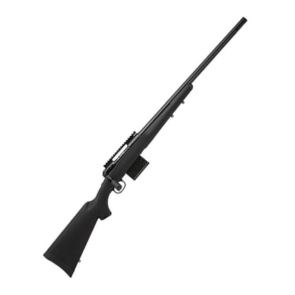 Savage 10 FCP-SR Bolt Action .308 Winchester/7.62 NATO 20″ 10+1 Bolt Action