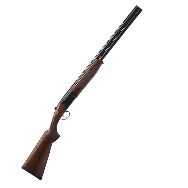 Savage Stevens 555 Over & Under 20 Gauge Firearms