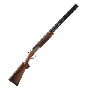 Savage 555 E Over/Under 28 Gauge 26″ Firearms