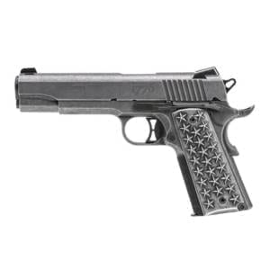 Sig Sauer 1911 We The People .45 ACP Firearms
