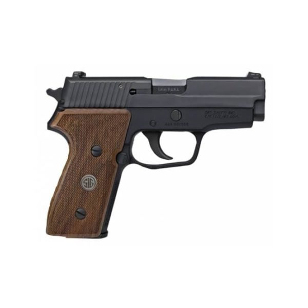 Sig Sauer P225-A1 Classic 9mm Firearms