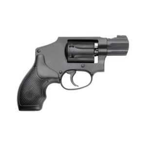 Smith & Wesson 351C .22 WMR Double 1.875″ Revolver Firearms