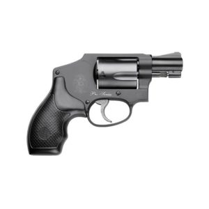 Smith & Wesson 442 Pro .38 Special