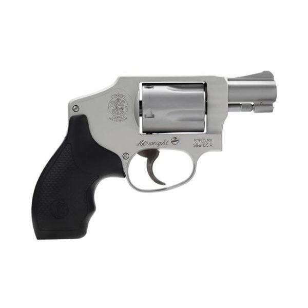 S&W 642-2 38 S&W Firearms