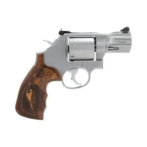 Smith & Wesson 686 .357 Magnum Firearms