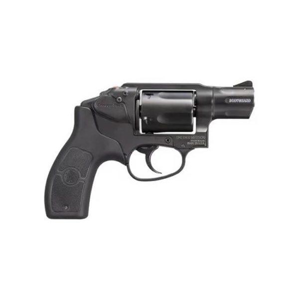 Smith & Wesson M&P Bodyguard .38 SPL Firearms