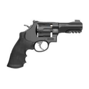 Smith & Wesson Performance Center Thunder Ranch SA/DA M325 .45ACP 4″ Firearms