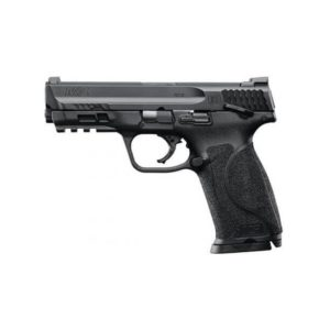 Smith & Wesson M&P 9 M2.0 17RD 9MM Firearms
