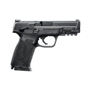 Smith & Wesson M&P 45 M2.0 .45 ACP Firearms
