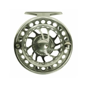 Temple Fork Outfitters Super Large Arbor BVK Fly Reel Fishing
