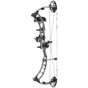 G5 Quest Thrive Compound Bow Package 26-31″ 70# RH Archery