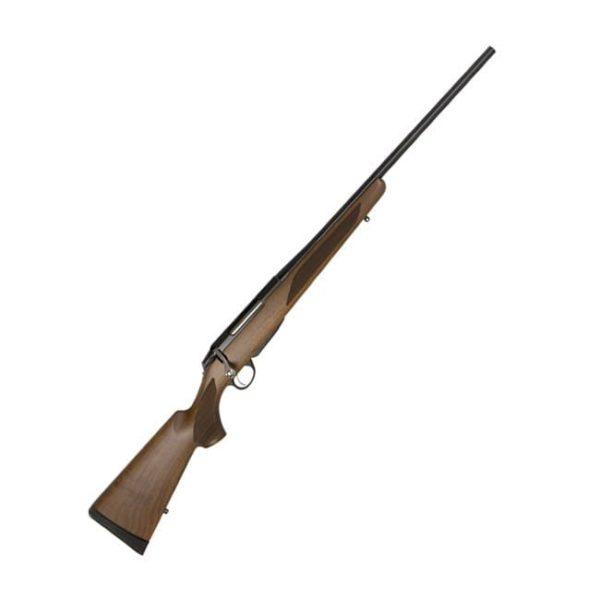 Tikka T3X Hunter.300win