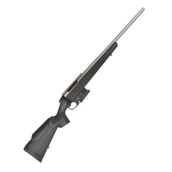 Tikka T3x Compact Tactical Rifle .308 Winchester Bolt Action