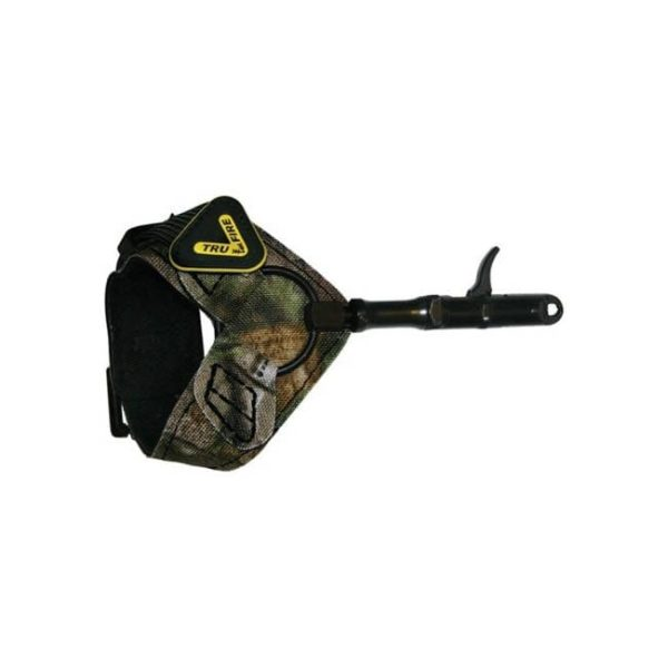 Trufire Edge Hunting Release Archery