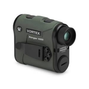 Vortex Ranger 1000 Laser Rangefinder