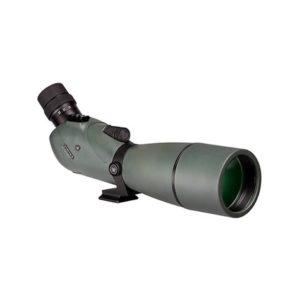 Vortex Viper HD 20-60×80 Angled Spotting Scope Optics