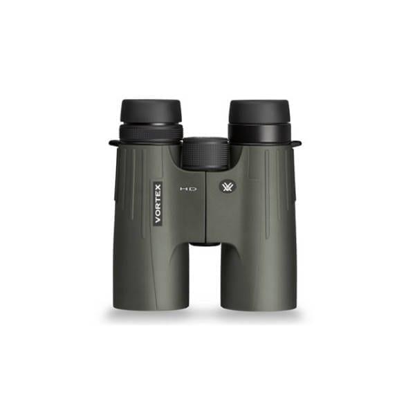 Vortex Viper HD 10×42 Binoculars Binoculars