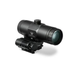 Vortex Optics VMX-3T 3X Magnifier Firearm Accessories