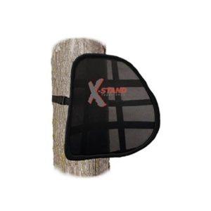 X-Stand Treestand Comfort X-Treme Backrest Accessories