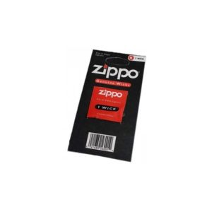 Zippo Replacement Wick Camping Gear