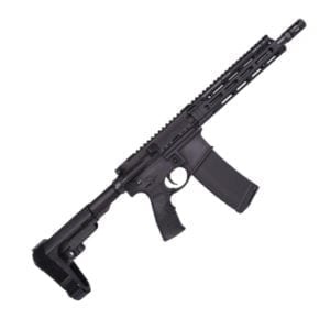 DDI DDM4 V7 CARBINE PSTL Firearms