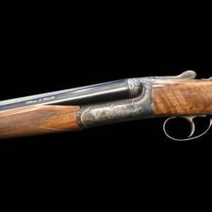 Famars PMP Canna Avantis 30.06 Rifle-Shotgun Fine Firearms