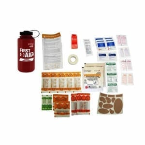 Adventure Medical Kits – Adventure First Aid 32 Oz Kit Camping Gear