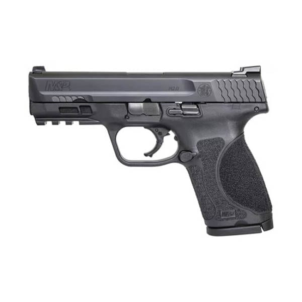 S&W M&P M2.0 Compact 9mm Firearms