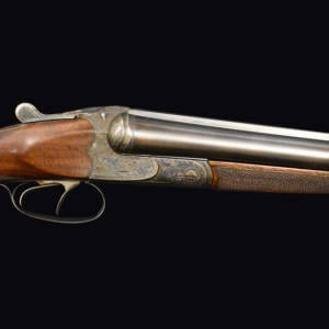Pre-Owned – O'Geyger 28-3/4″-12 Gauge Shotgun 12 Gauge