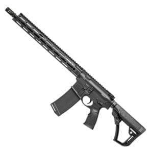 Daniel Defense DDM4V7 16″ AR-15