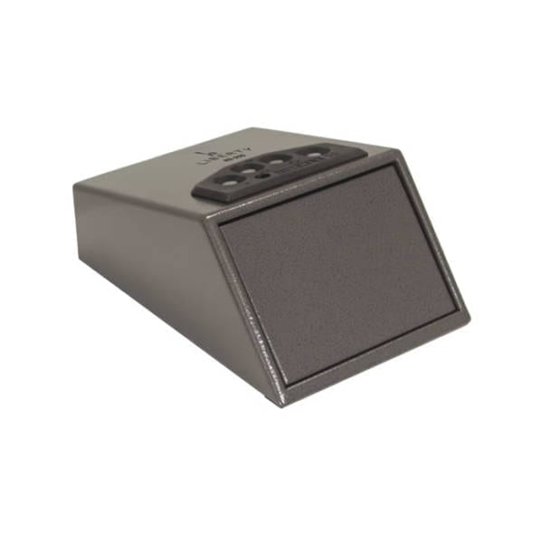 Liberty HD-200 Digital Lock Firearm Accessories