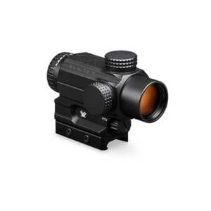 Vortex Optics Spitfire AR 1x Prism Scope Optics