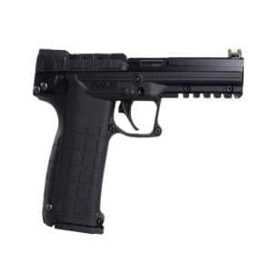 Kel-Tec PMR-30 Pistol, .22 Magnum Firearms
