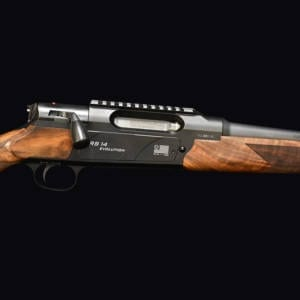 Strasser RS14 .308 Winchester Bolt Action Rifle Bolt Action