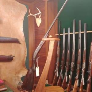 Pre-Owned – Forehand Arms 12 Gauge 12 Gauge