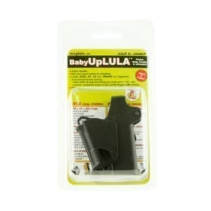 Maglula .22LR to .380ACP Speed Loader Firearm Accessories