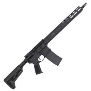 Sig Sauer RM400 Tread 5.56 16″ Firearms