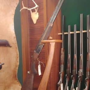 Pre-Owned – Franchi Instinct-L 12 Gauge Shotgun 12 Gauge