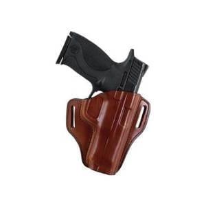 Bianchi 57 Remedy Belt Slide Holster Glock 43