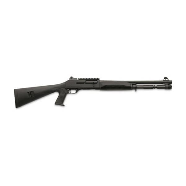 Benelli M4 Tactical 12 g 12 Gauge