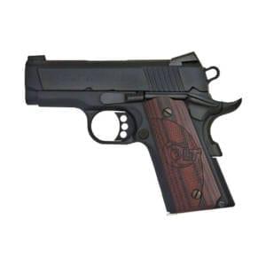 Colt 1911 Defender .45 ACP Handgun