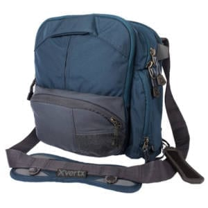 Vertx EDC Every Day Carry Essential Bag Backpacks & Bags