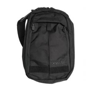 Vertx EDC Every Day Carry Transit Sling Bag Backpacks & Bags