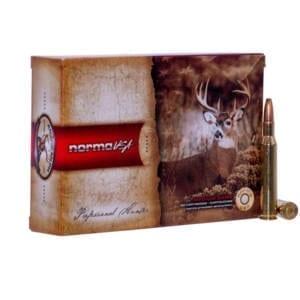 Norma USA .270 Win 150 gr Oryx American PH .270 Winchester